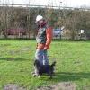 Weihnachten_privat_Hundeverein_2007_148.jpg