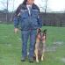 Weihnachten_privat_Hundeverein_2007_164.jpg