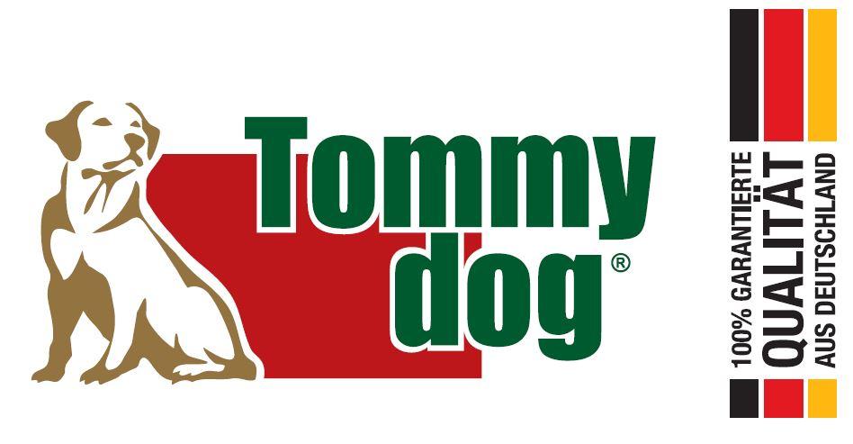 Tommydog