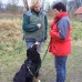 Weihnachten_privat_Hundeverein_2007_041.jpg