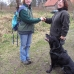 Weihnachten_privat_Hundeverein_2007_047.jpg