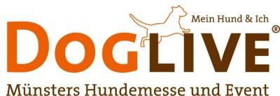 Hundemesse-Doglive-Hundeblog_kleiner-